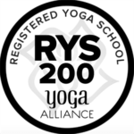 comment devenir professeur de yoga certificat yoga alliance