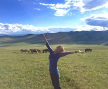 mongolie 6