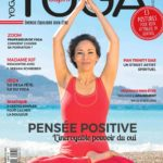 Esprit Yoga 45_cover