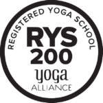 formation yoga certifiée - yoga alliance - devenir professeur de yoga
