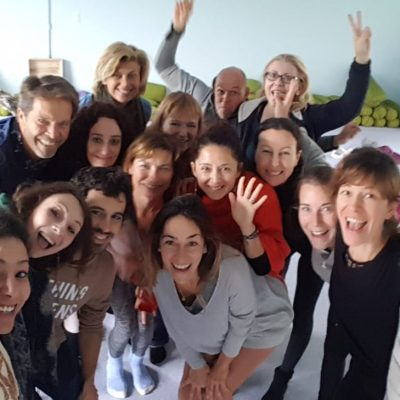 formation yoga initiale automne 2020